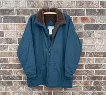 Load image into Gallery viewer, LL Bean Jacket