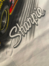 Load image into Gallery viewer, Sharpie Racing Graphic T