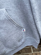Load image into Gallery viewer, Russell Athletic Hoodie