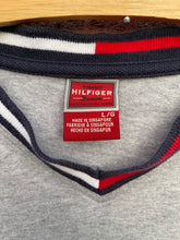 Load image into Gallery viewer, Tommy Hilfiger V-Neck