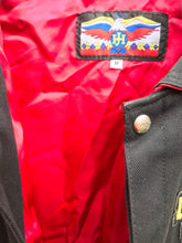 Load image into Gallery viewer, 1980's Looney Tunes (Jeff Hamilton) Jacket