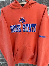 Load image into Gallery viewer, Boise State Hoodie