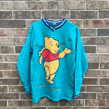 Load image into Gallery viewer, 1990's Winnie the Pooh