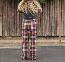 Load image into Gallery viewer, 1980's Pendleton Wool Pants