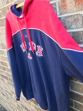 Load image into Gallery viewer, Red Sox Hoodie