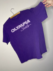 90's Olympia Sports T-Shirt