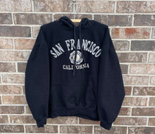 Load image into Gallery viewer, San Francisco Hoodie