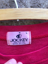 Load image into Gallery viewer, 1990's Jockey T-Shirt