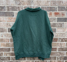 Load image into Gallery viewer, Tiffin University Champion Pullover