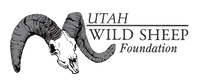 Utah Wild Sheep Foundation