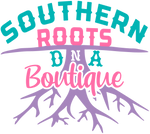 Southern Roots DnA Boutique