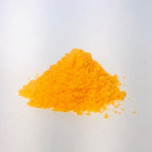 Orange Citrus Bath Salt