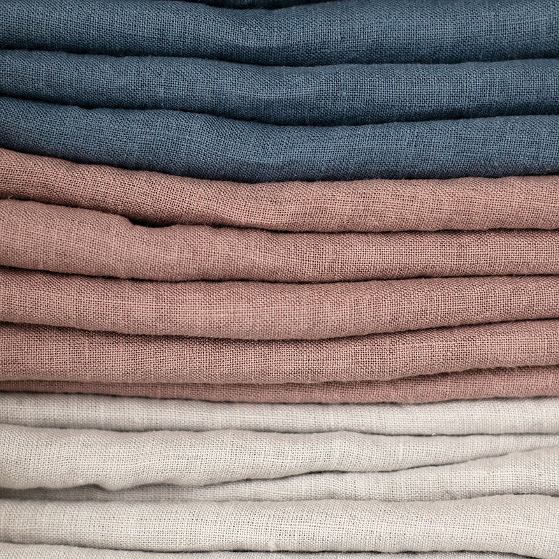 True European Bed Linen available online in New Zealand