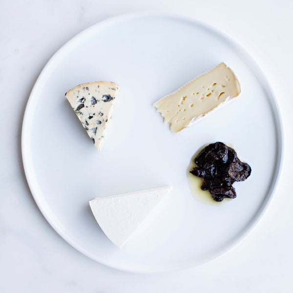 Cheese board ideas NZ