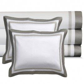 Palm Beach | Pillowcases | Made in Italy