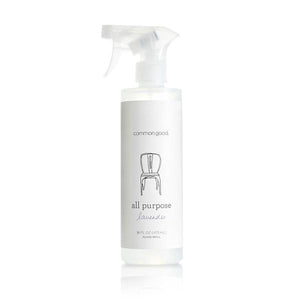 All Purpose Cleaner | Lavender