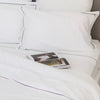 Hotel Luxury Sheet Sets | Made in Europe