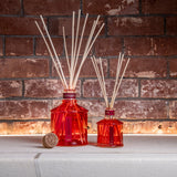 Vanilla Piccante | Home Fragrance Diffuser | Product of Italy