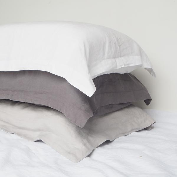 Bed Linen Sale NZ