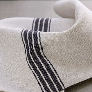 Linen Napkin | French Navy