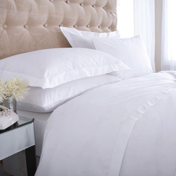 Luxury Egyptian cotton sheets online in NZ