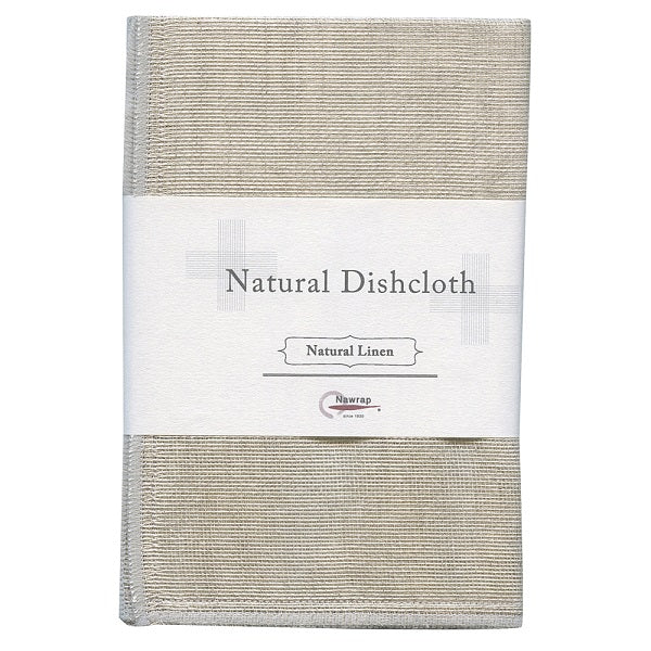 Dish Cloth | Linen