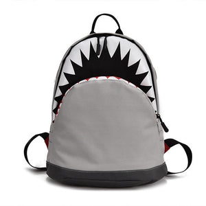 Cool Kids Shark Backpacks Or School Bag