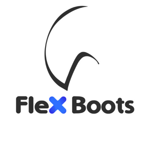 Flex Hoof Boot Tampa