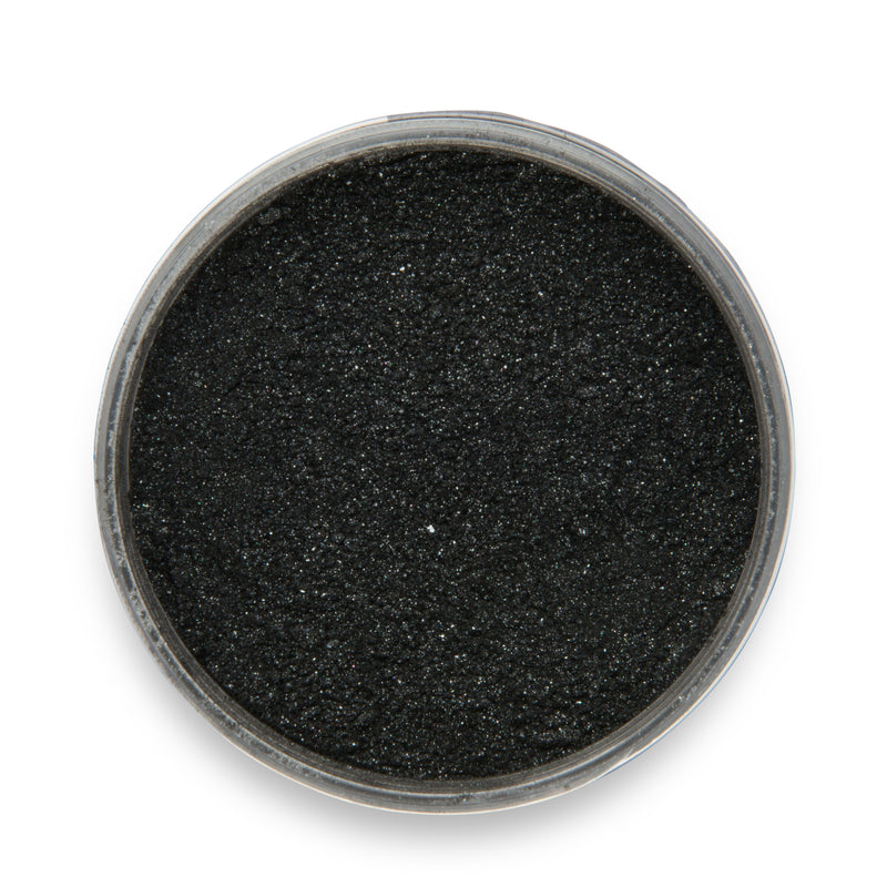 Dark Matter Epoxy Pigment Powder
