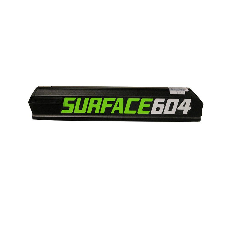 36V 13AH Samsung Lithium Ion Battery