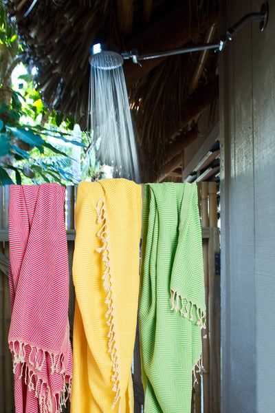 turkish-towel-bath