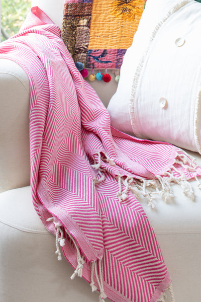 soft-turkish-towels