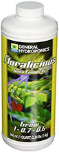 Load image into Gallery viewer, GH Floralicious Grow