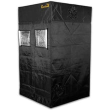 Load image into Gallery viewer, Gorilla Grow Tent Original