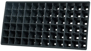 Propagation Tray Square Plug