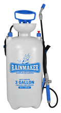 Load image into Gallery viewer, Rainmaker Pump Sprayer