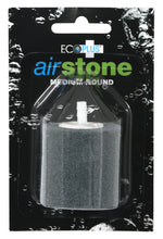 Load image into Gallery viewer, EcoPlus Round Air Stone