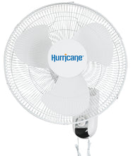 Load image into Gallery viewer, Classic Hurricane Fan