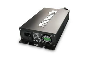 Digital Ballast 1000w