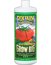 Load image into Gallery viewer, Fox Farm Grow Big