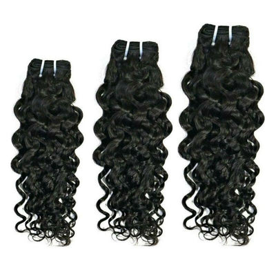 Spanish Wave Bundle Deals-SamiraBoutique