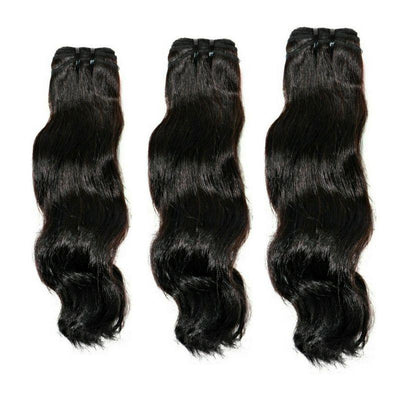 Vietnamese Natural Wave Bundle Deals-SamiraBoutique