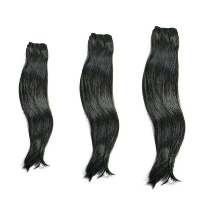 Vietnamese Silky Straight Bundle Deals-SamiraBoutique