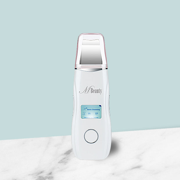 SkinLUX + Perfect Skin Face Steamer Skin Care - Mona Beauty USA