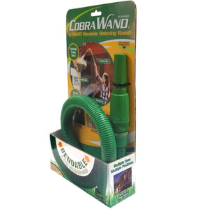 FlexEnd Watering Wand