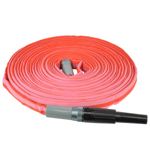 Heavy Duty HydroHose