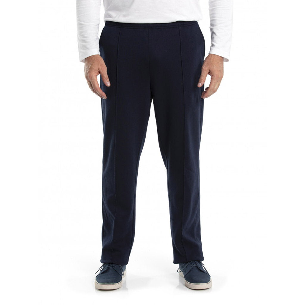 Breakaway Snowy Mt Fleece Pant
