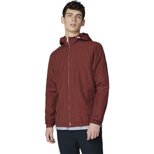 Ben Sherman Hooded Jacket
