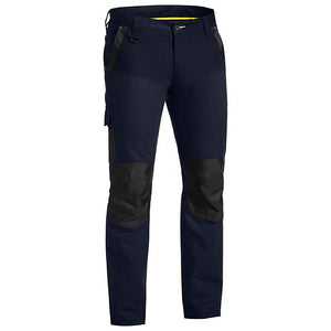 Bisley Flex & Move Stretch Pant