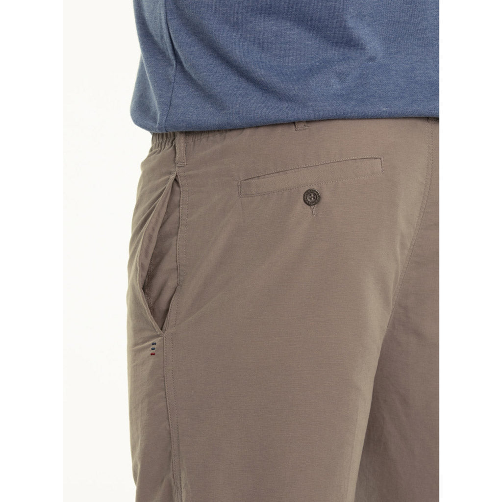 Breakaway Woodbury Pull On Pant